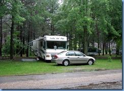 4762 Laurel Creek Conservation Area - site 62