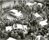 1956-4 Simca