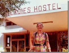 SueReno_Mysore Ladies Hostel