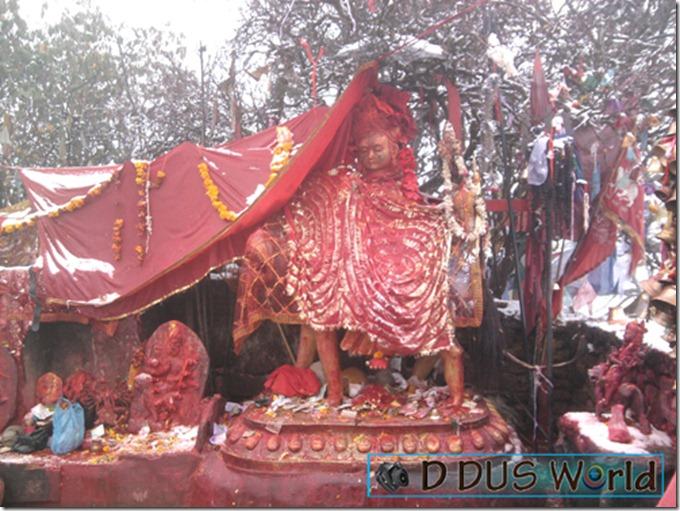 Pathivara yatra (88)
