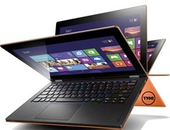 Dell XPS 11 – Dell 4th Generation Core i5 Laptop And Tablet Price