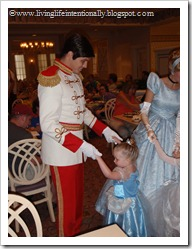 Disney 2011 571