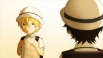 [HorribleSubs]_Tonari_no_Kaibutsu-kun_-_11_[720p].mkv_snapshot_13.45_[2012.12.11_21.54.11]