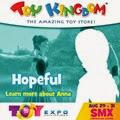 Toy Kingdom Toy Expo 2014 01