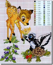 bambi 1000patrones blogspot (2)