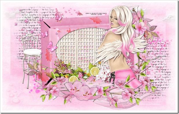 ZindyNielsen_PinkAngel_1680x1050_chickwall
