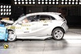 Euro-NCAP-2012-December-27