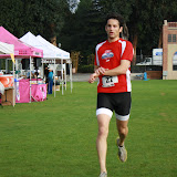 2012 Chase the Turkey 5K - 2012-11-17%252525252021.19.28.jpg