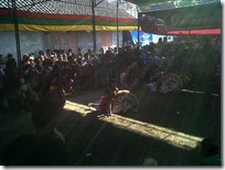 kuda-lumping-turonggo-kridotomo-20120902 (9)
