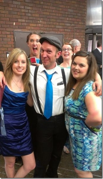photobomb-best-funny-26