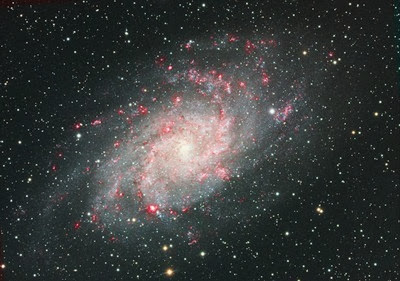M33_by_Ramviswanathan