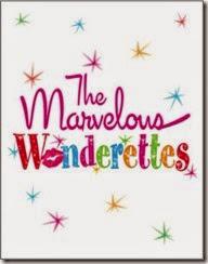 The-Marvelous-Wonderettes