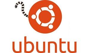 ubuntu-ringtail-logo