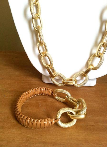 sparkle with bracelet2