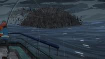 [HorribleSubs] Tsuritama - 12 [720p].mkv_snapshot_13.56_[2012.06.28_14.39.03]