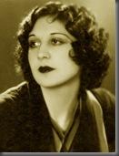 05-Charlie Chaplin-Lita Grey