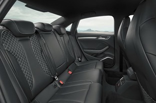 006_Audi S3 Sedan