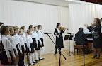Галерея Областной семинар хормейстеров на базе ДШИ №6.06.02.2013