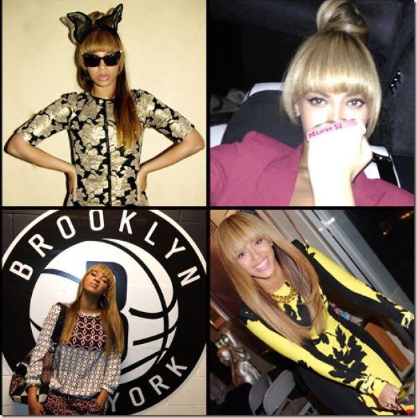 2012-celebrity-instagrams-25