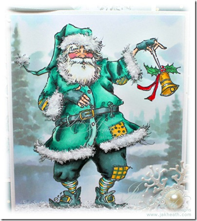 ragged santa2