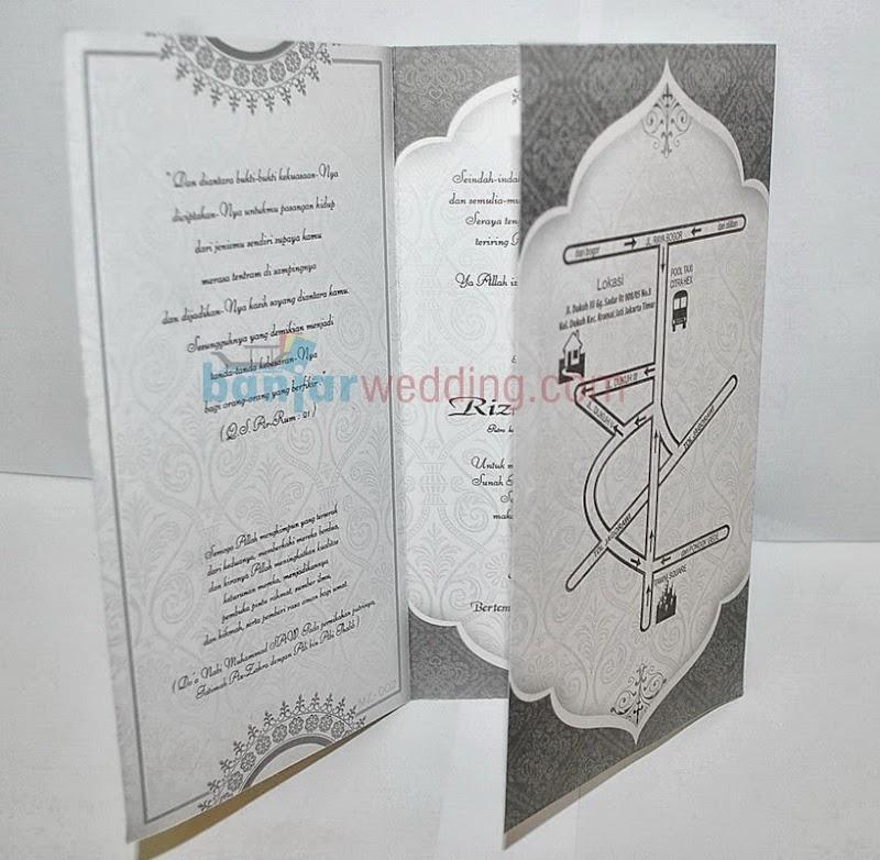 cetak undangan murah banjarmasin_08.JPG