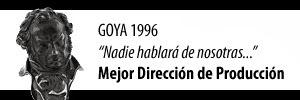 Goya 1996