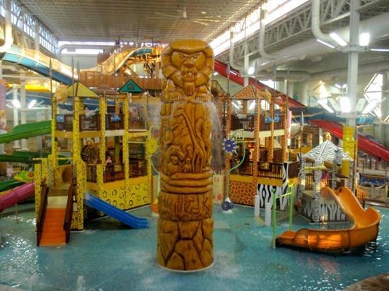Parques aquáticos08