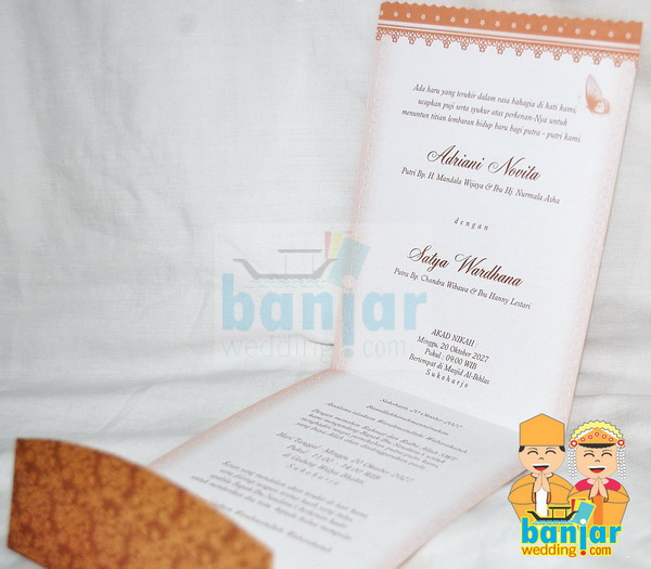 contoh undangan pernikahan banjarwedding_152.JPG