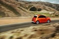Fiat500e-Pricing-12