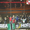 Freaks Hofstetten, Schuberth-Stadion, Melk-UHG, 16.3.2012, 10.jpg