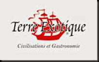 terreexotique