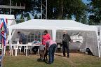 BMCN Kampioenschaps Clubmatch 2011-7058.jpg