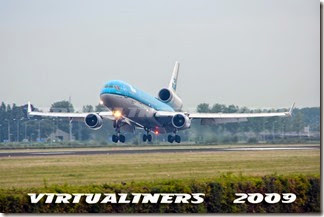 EHAM_KLM_MD-11_PH-KCB_BL-01