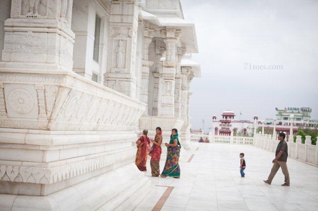 2012-07-27 India 57680