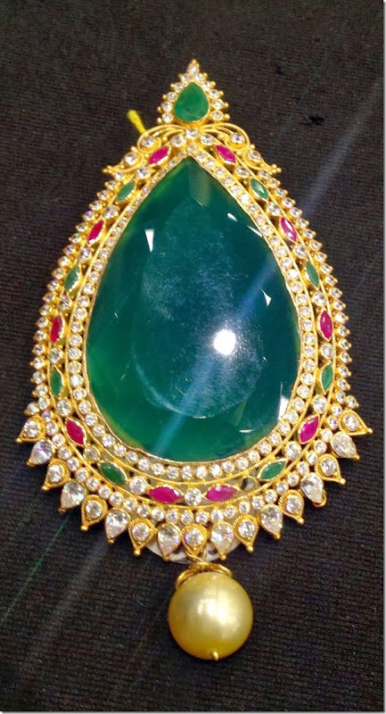 Kundan_Work_Lockets(1)