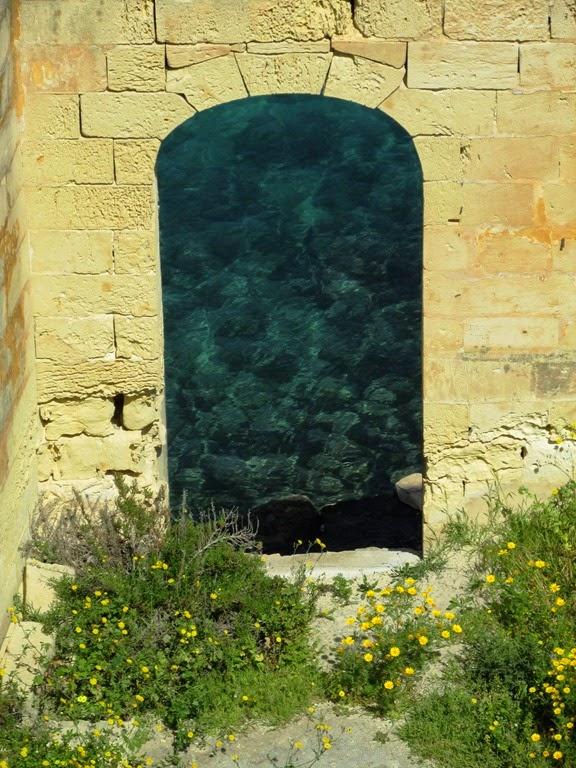 [Malta%2520119%255B4%255D.jpg]
