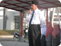 Kegiatan MOS SMAN Pintar Kuansing TP 20112012