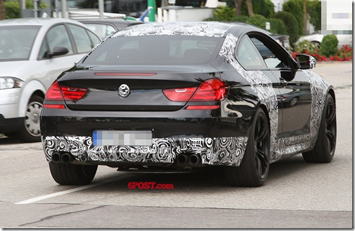 bmw%20m6%20coupe%206