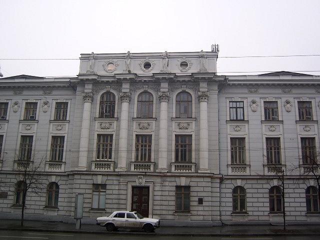 04_Саксаганского_Оксана-16-01-2011.jpg