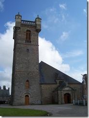 2012.09.03-039 église