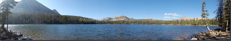 mirror lake stitch