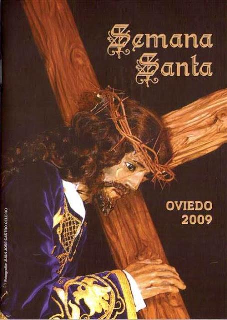 CartelSS2009.jpg