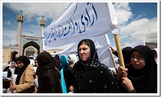 7-Afghanistan
