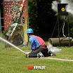 20080531-EX_Letohrad_Kunčice-119.jpg