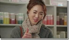 Miss.Korea.E07.mp4_000202095_thumb