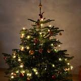Weihnachten_2011-12-24_002.JPG