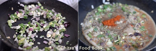 Gobi-manchurian-recipe-7