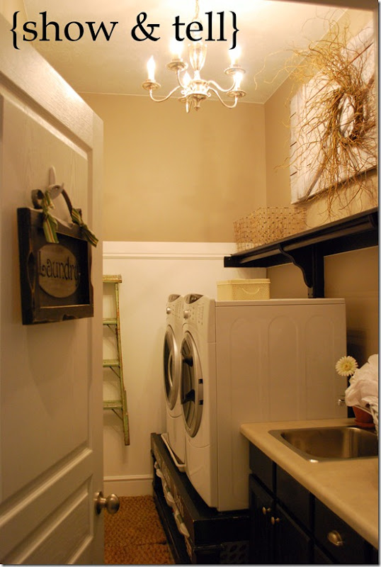 laundryroom 2 032