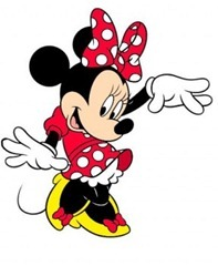 Minnie-Mouse-clipart