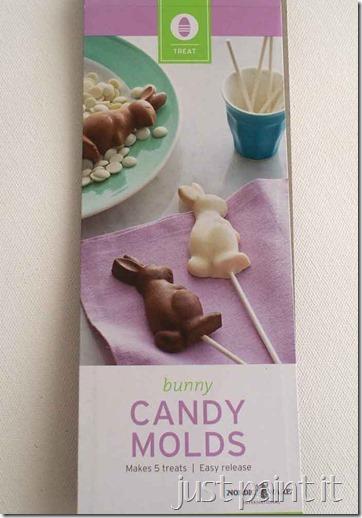 dipdot-bunny-1